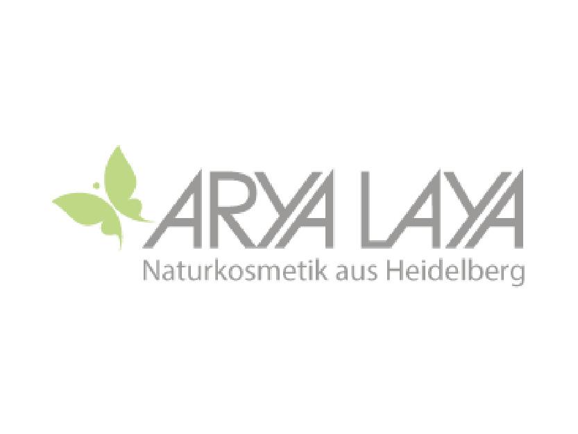 AryaLaya