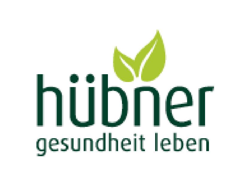 Huebner