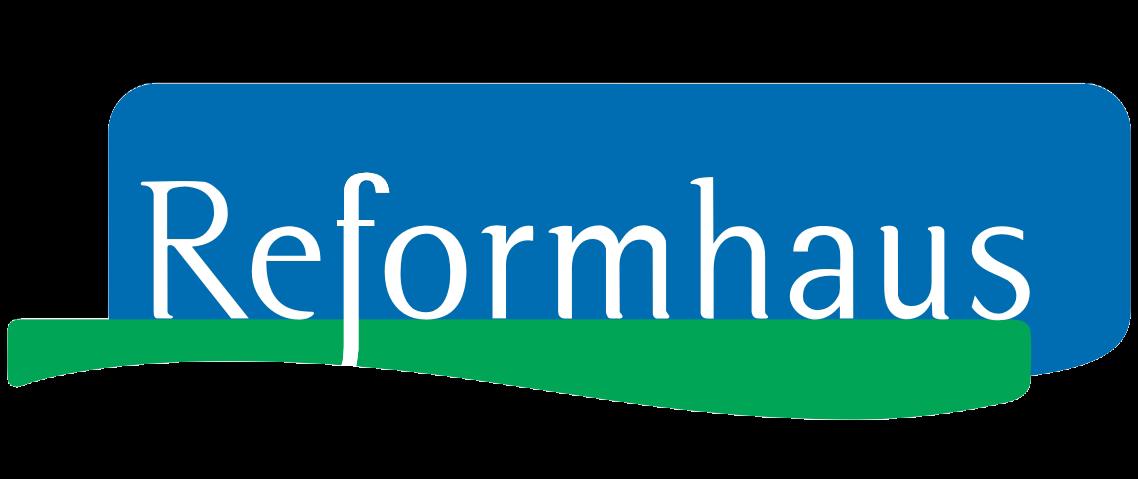 reformhausvitana.de
