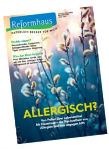 Refomrhaus_April_